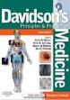 Davidson´s Principles and Practice of Medicine