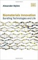 Biomaterials Innovation